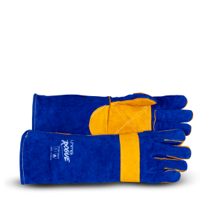 ROGUE Welding Gloves UMWG8