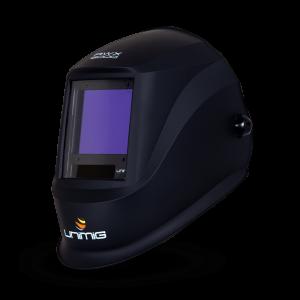 RWX6000 Welding Helmet UMRWXWH