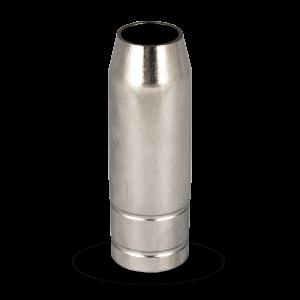 SB15 Conical Nozzle PGN15CON