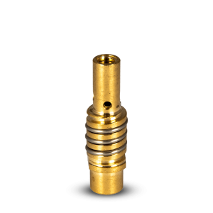 SB15 Contact Tip Holder PCTH15