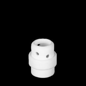 SB24 Gas Diffuser PCGD24