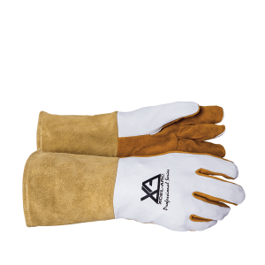 TIG Welding Gloves UMWG3