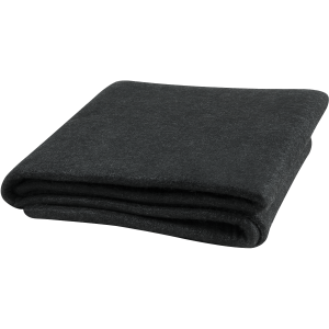 VELVET SHIELD Welding Blanket 31666