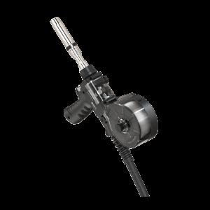 220AMP Spool Gun PLSP240A