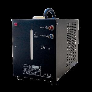 9L Water Cooler UTJRWC 1