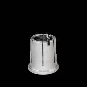 ARC TORCHOLOGY Heat Zone Isolator