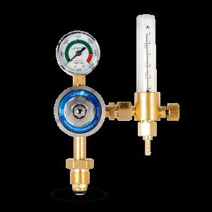 Argon Flowmeter ARGONFLOWMETER