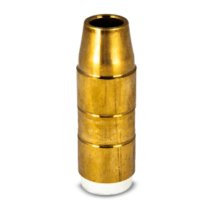 BND400 Gas Nozzle Conical PWGA4492