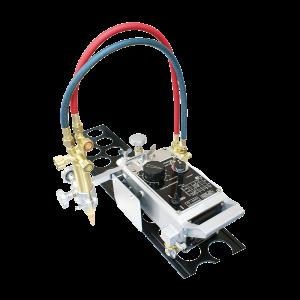 CG 30 Straight Line Cutting Machine e1572842275599