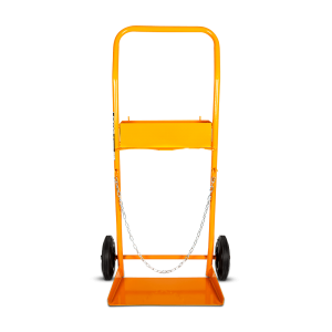 E Size Cylinder Trolley CYLTE