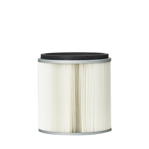 KSJ 07S Filter Cartridge FILCART1