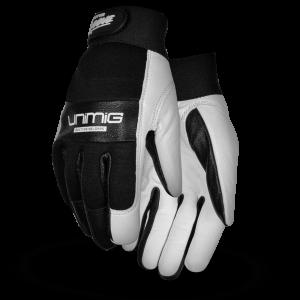 ROGUE TIG Gloves
