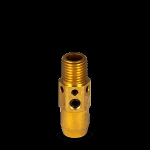 TWC4 Gas Diffuser PWGA54A