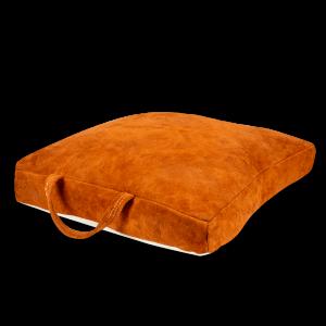 Welders Cushion XA 44 7900 1