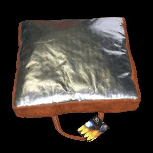 Welders Cushion XA 44 7900