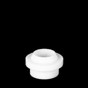 17V Gas Lens Gasket P54N01