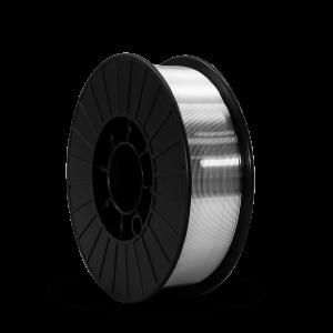 Aluminium MIG Wire Medium Spool
