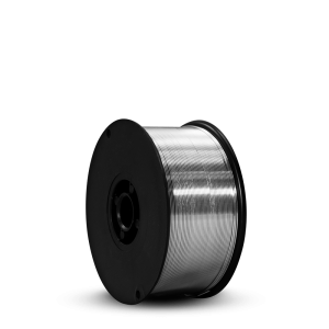Aluminium MIG Wire Small Spool