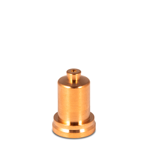 Contact Cutting Tip 1.3mm SC8026 13