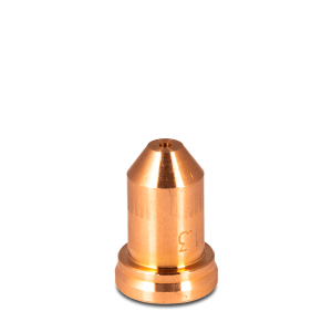 Cutting Tip 1.3mm SC8020 13
