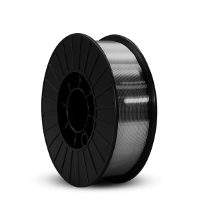 Gasless MIG Wire Medium Spool