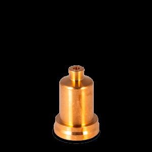 Gouging Tip 1.6mm SC8028 16