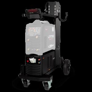 RAZOR TIG 320 ACDC WATER COOLER JRTIG320TROLLEY