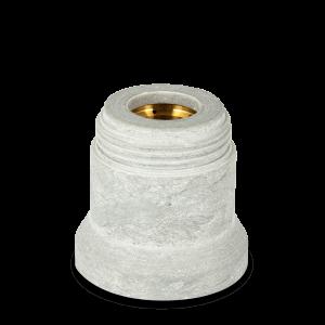 Shield Cap Body SC8031