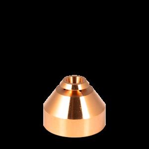 Shield Cap Gouging SC8043