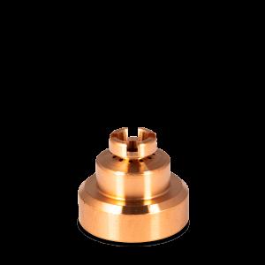 Shield Cap SC8041