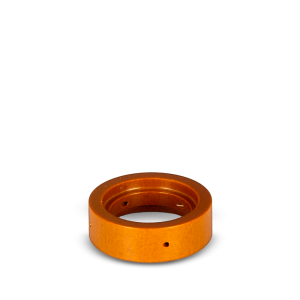 Viper Cut 30 Swirl Ring WGSC2506